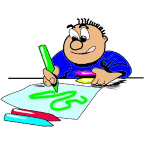 Modern art essay topics - FEDISA