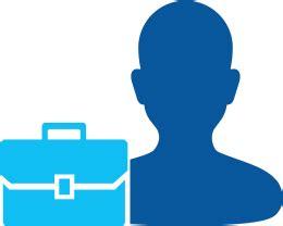 Digital account executive resume example